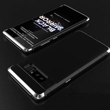 Load image into Gallery viewer, Ultra Slim Shockproof Cover For Samsung Galaxy Note8