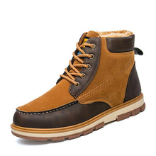 Load image into Gallery viewer, Casual Winter Comfortable Keep Warm Shoes(BUY 2PCS TO GET 10% OFF)