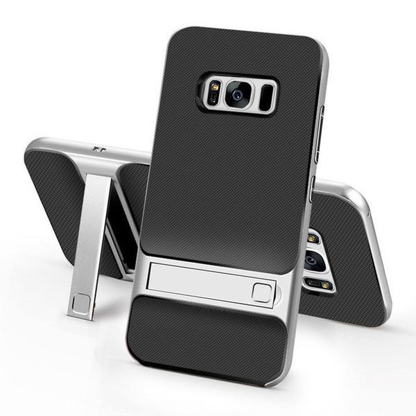 Ultra Thin Case For Samsung Galaxy S8+ S8 Plus