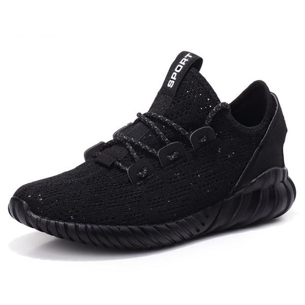 2018 Comfortable Men Breathable Light Sneaker(BUY 2PCS TO GET 10% OFF)