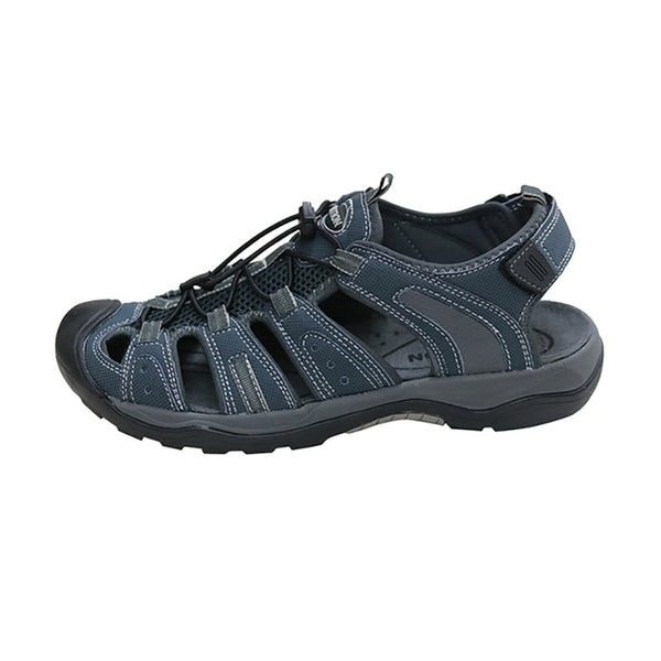 Quick Dry Protective Toecap Sport Walking Shoes