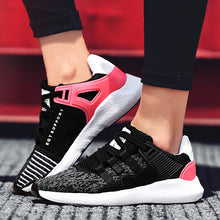 Load image into Gallery viewer, 2018 Outdoor Men Breathable Training Running Shoes(BUY 2PCS TO GET 10% OFF)