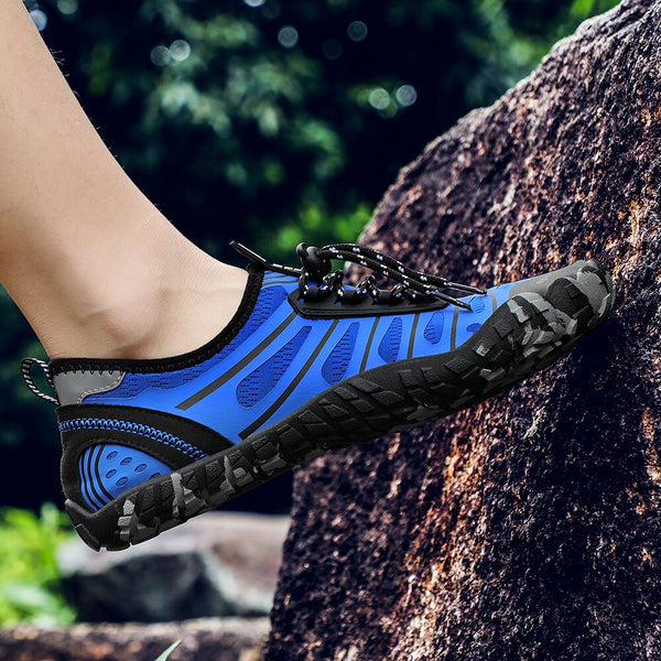 2019 New Listing Waterproof Non-slip Quick Dry Beach shoes(BUY 2 TO GET 10% OFF)