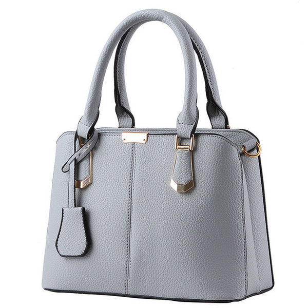 Large Capacity Tote Crossbody Bags