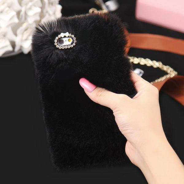Fashion Bling Cover Phone Case