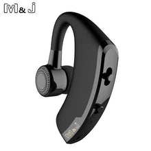Load image into Gallery viewer, Headphone - V9 Business Sport Bluetooth Headphone
