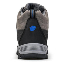 Load image into Gallery viewer, Men Outdoor Shoe New Winter Hiking Shoes
