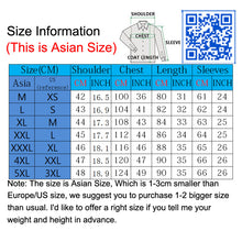 Load image into Gallery viewer, Plus Size Business Slim Fits Mens Long Winter Windproof Outwears