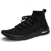 Load image into Gallery viewer, 2018 Fashion Men Breathable Mesh Running Shoes(BUY 2PCS TO GET 10% OFF)