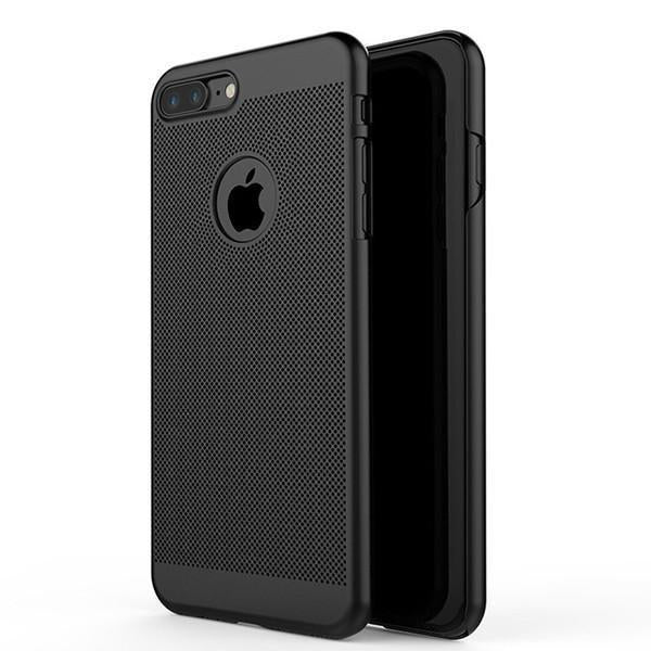 Heat Dissipation Design Phone Case