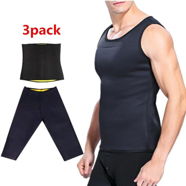 Waist Trainer Control Pants Slimming Body Shaper