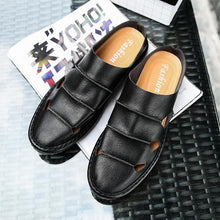 Load image into Gallery viewer, Super Light Breathable Slip On Casual Walk Shoes(BUY 2PCS TO GET 10% OFF)