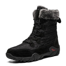 Load image into Gallery viewer, Waterproof Ankle -30 Degree Celsius Warm Boots(BUY 2 TO GET 10% OFF)