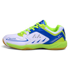 Load image into Gallery viewer, Professional Badminton Men Training Sport Shoes(BUY 2 TO GET 10% OFF)