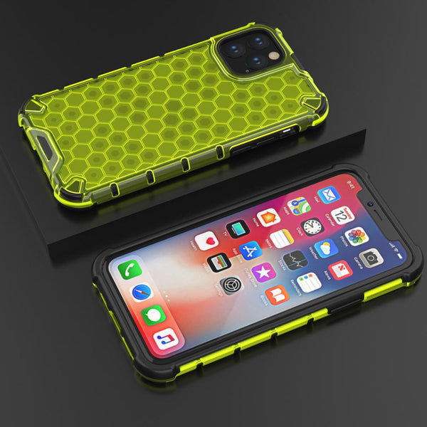 Airbag Shockproof Armor Case For iPhone 11/Xr/X/7/8 Plus(BUY 2 TO GET 10% OFF)