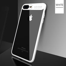 Load image into Gallery viewer, Case For iphone 7/7plus  8/8 plus cases Luxury Full Protective TPU