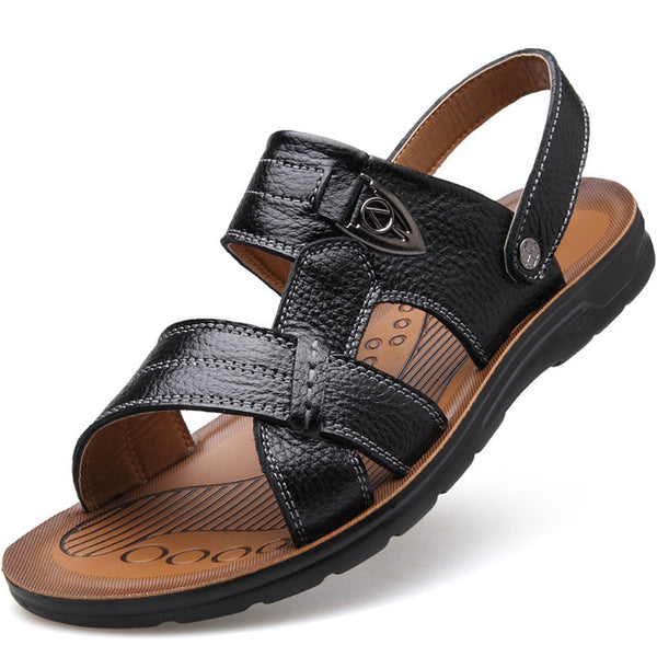 High quality Summer Casual Sandals