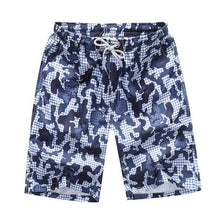Load image into Gallery viewer, 2018 Summer Swimming Surf Men Beach Shorts(BUY 2PCS TO GET 10% OFF)