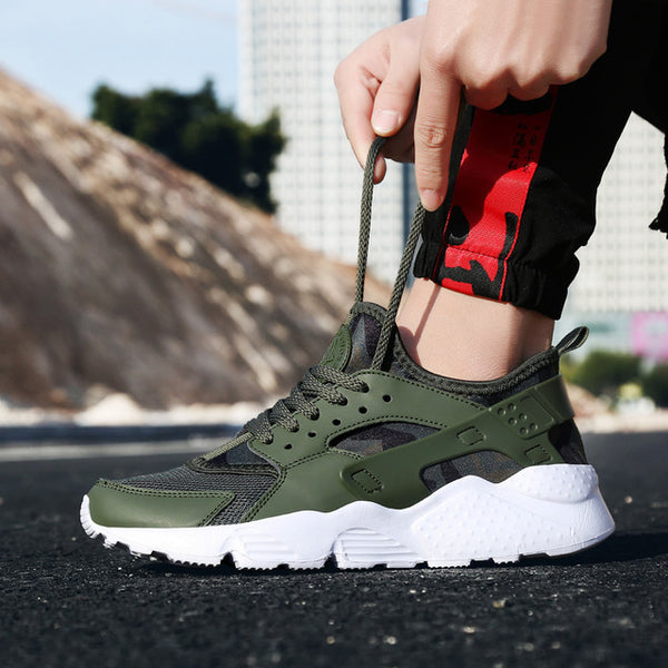 2018 Outdoor Men Professional Training Sneaker(BUY 2PCS TO GET 10% OFF)
