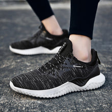 Load image into Gallery viewer, Summer Lightweight Breathable Mesh Running Shoes(BUY 2PCS TO GET 10% OFF)