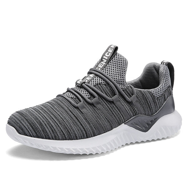 Summer Lightweight Breathable Mesh Running Shoes(BUY 2PCS TO GET 10% OFF)