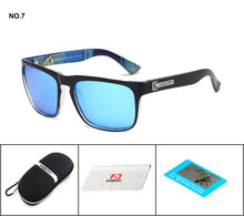 Load image into Gallery viewer, 2018 Vintage Men Driving Polarized Sunglasses(BUY 2PCS TO GET 10% OFF)