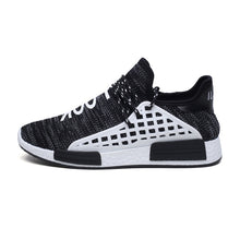 Load image into Gallery viewer, 2018 Summer Trend Male Light Breathable Sneakers(BUY 2PCS TO GET 10% OFF)