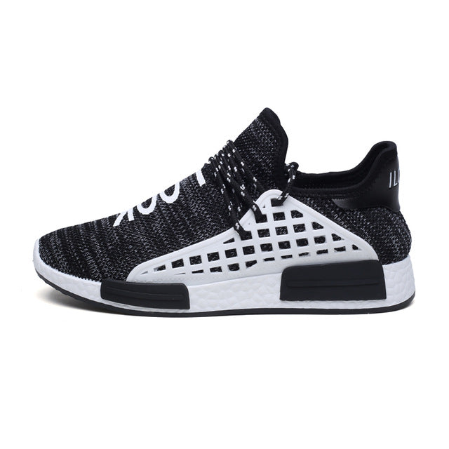 2018 Summer Trend Male Light Breathable Sneakers(BUY 2PCS TO GET 10% OFF)