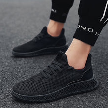 Load image into Gallery viewer, 2019 Big Size Men Mesh Lightweight Running Shoes(BUY 2PCS TO GET 10% OFF)