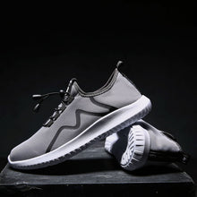 Load image into Gallery viewer, New Fashion Light Breathable Training Sneakers(BUY 2PCS TO GET 10% OFF)