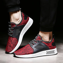 Load image into Gallery viewer, Summer Mens Breathable Light Mesh Shoes(BUY 2PCS TO GET 10% OFF)