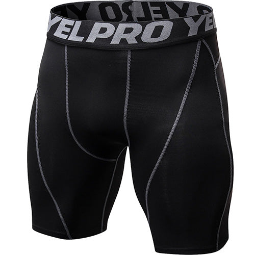 2018 Summer Men Quick Dry Training Shorts(BUY 2PCS TO GET 10% OFF)