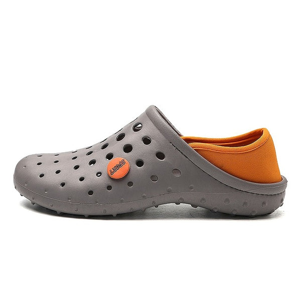 Summer Outdoor Quick Drying Lightweight Water Shoes(BUY 2PCS TO GET 10% OFF)