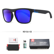 Load image into Gallery viewer, Outdoor Sports Men Polarized Sunglasses With Box(BUY 2 TO GET 10% OFF)