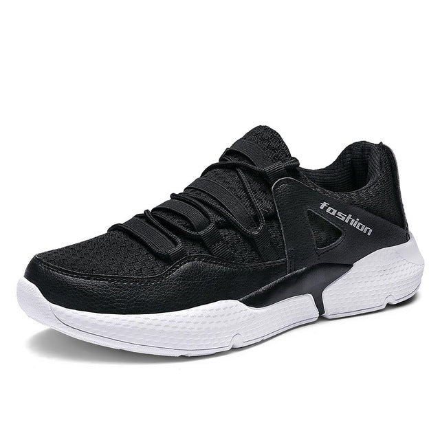 Plus Size Light Weight Men's Running Shoes(BUY 2PCS TO GET 10% OFF)