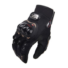 Load image into Gallery viewer, Full Finger Knight Motorcycle Riding Gloves(BUY 2PCS TO GET 10% OFF)
