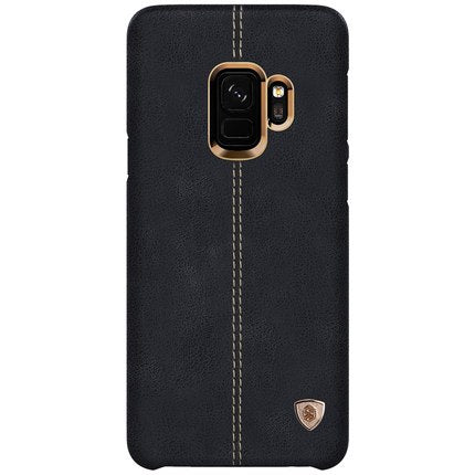 2018 Business Retro Leather Case for Samsung S9/S9Plus(BUY 2PCS TO GET 15% OFF)