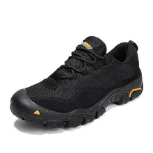 Load image into Gallery viewer, Outdoor Men Comfortable Sports Hiking Shoes(BUY 2PCS TO GET 10% OFF)