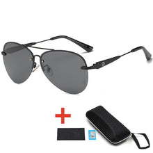 Load image into Gallery viewer, UV400 Men Fashion HD Polarized Driving Sunglasses(BUY 2PCS TO GET 10% OFF)