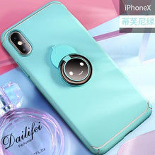 Load image into Gallery viewer, New Fashion Cute Case for iPhone