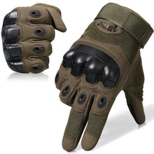 Load image into Gallery viewer, Touch Screen Anti-Skid Tactical Gloves(BUY 2 TO GET 10% OFF)