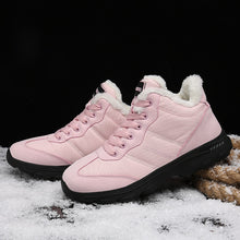 Load image into Gallery viewer, 2018 Winter Warm Walking Jogging Running Shoes(BUY 2PCS TO GET 10% OFF)