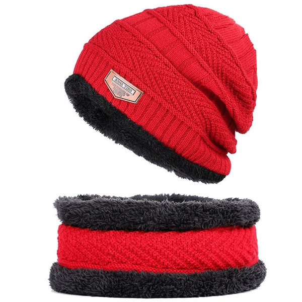 2018 New Solid Color Velvet Winter Hat(BUY 2 TO GET 10% OFF)