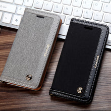 Load image into Gallery viewer, Wallet Leather Flip Case For iPhone X/XS Max/XR/7/8 Plus(BUY 2PCS TO GET 10% OFF)