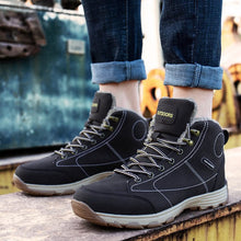 Load image into Gallery viewer, 2018 Winter Men Warm Casual Boots(BUY 2 TO GET 10% OFF)
