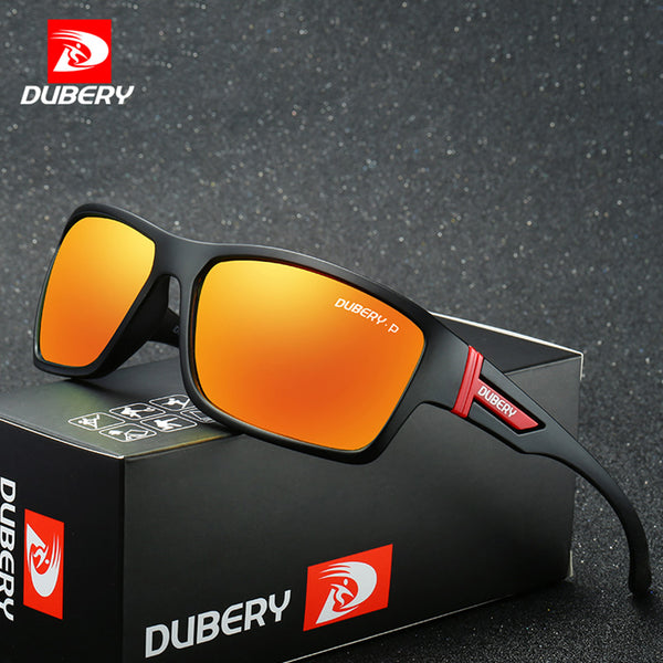 Aviation Driving Men's Polarized Outdoor Sunglasses(BUY 2PCS TO GET 10% OFF)