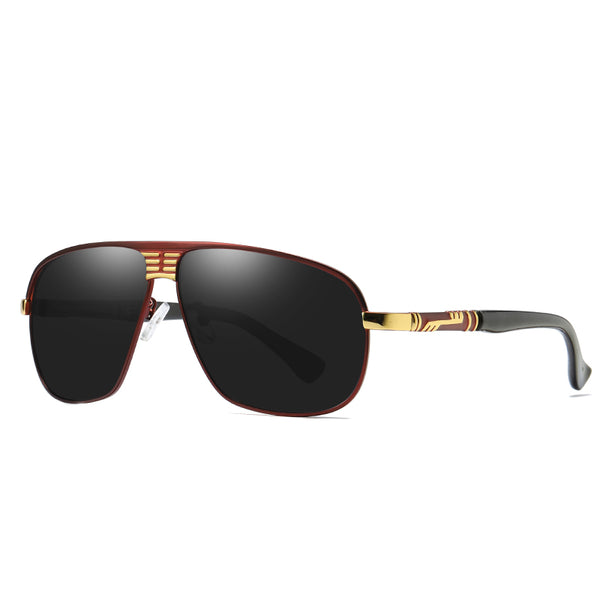 2019 New Design Men's Polarized Driving Sunglasses(BUY 2 TO GET 10% OFF)