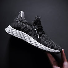 Load image into Gallery viewer, Outdoor Air Mesh Men Breathable Running Shoes(BUY 2 TO GET 10% OFF)