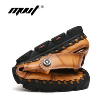 Load image into Gallery viewer, 2019 NEW Men Lightweight Comfort Sandals(BUY 2PCS TO GET 10% OFF)