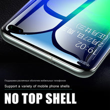 Load image into Gallery viewer, Hydrogel Soft Curved Film For Samsung Galaxy S10/S8/S9 PLus(Not Glass)